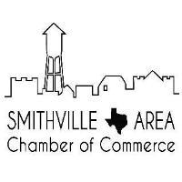 Smithville Chamber Logo