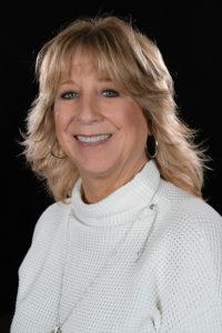 Ann Van Zandt 2020 LOW RES